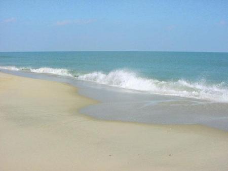 bethany-beach.jpg