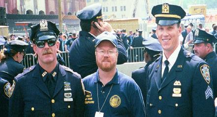bill-williams-with-nypd-officers.JPG