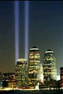 tower-of-lights-by-bill-williams.JPG