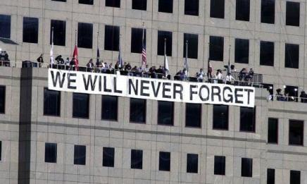 we-will-never-forget-9-11.JPG