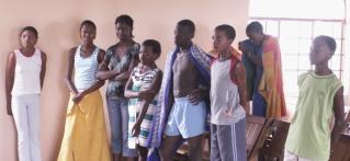 baptism-south-africa.jpg