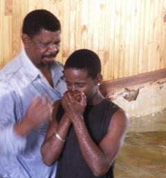 baptism2-south-africa.jpg
