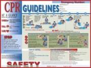 cpr-guidelines.jpg