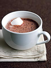hot_chocolate_01.jpg