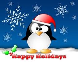 happy-holidays-penguin.jpg