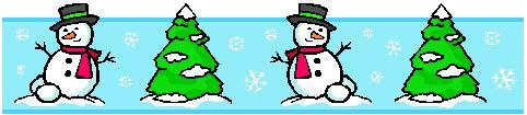 snowmen-and-trees1.JPG