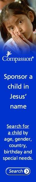 compassion-sponsor-a-child_120×600.jpg
