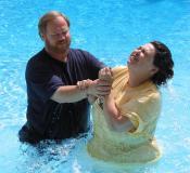baptism-sk.jpg