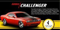 challenger-countdown.jpg