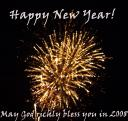happy-new-year-2008.jpg